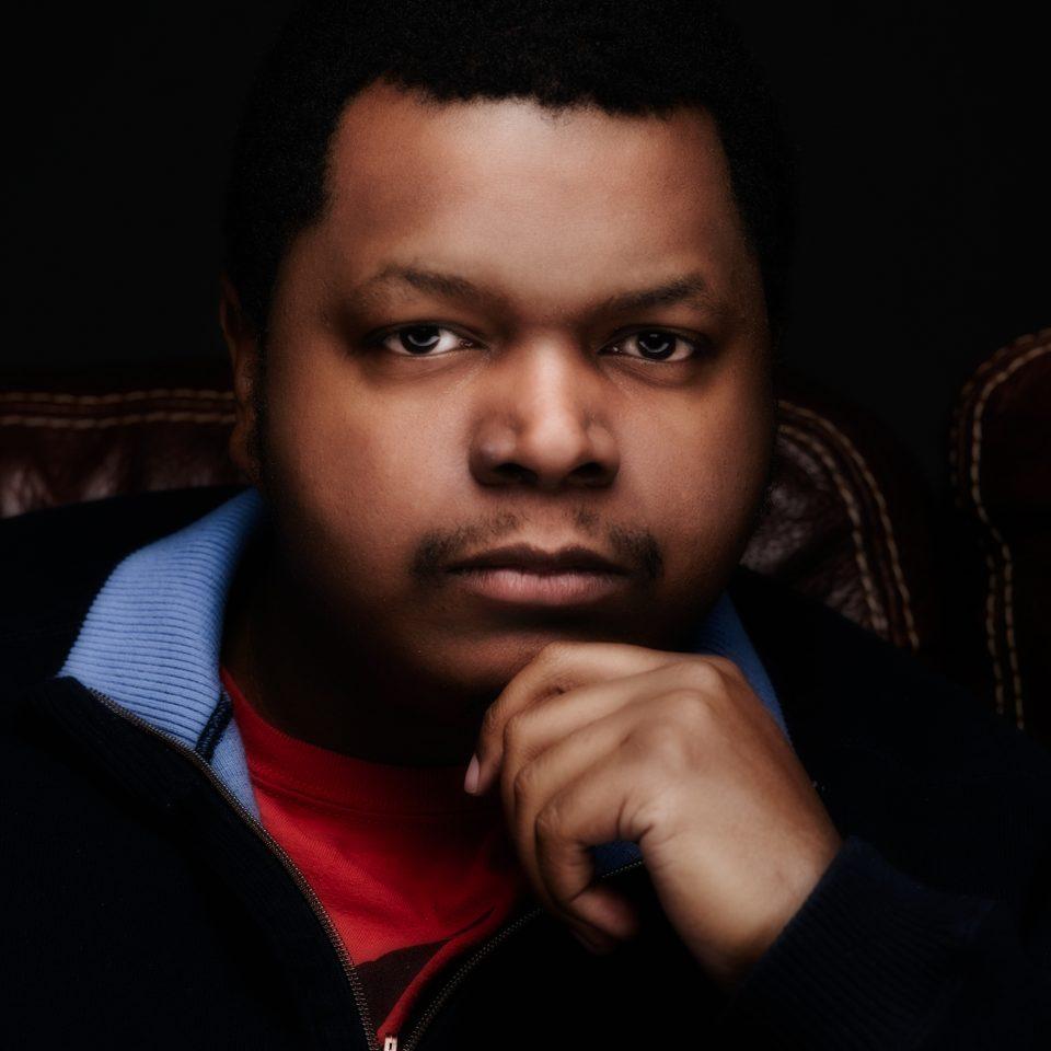 Tony Kure, Director